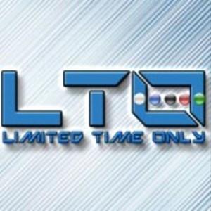 LTO Image