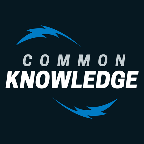 Common knowledge 5 new hosts and the current meta commongings altavistaventures Choice Image