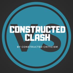 ConstructedClash