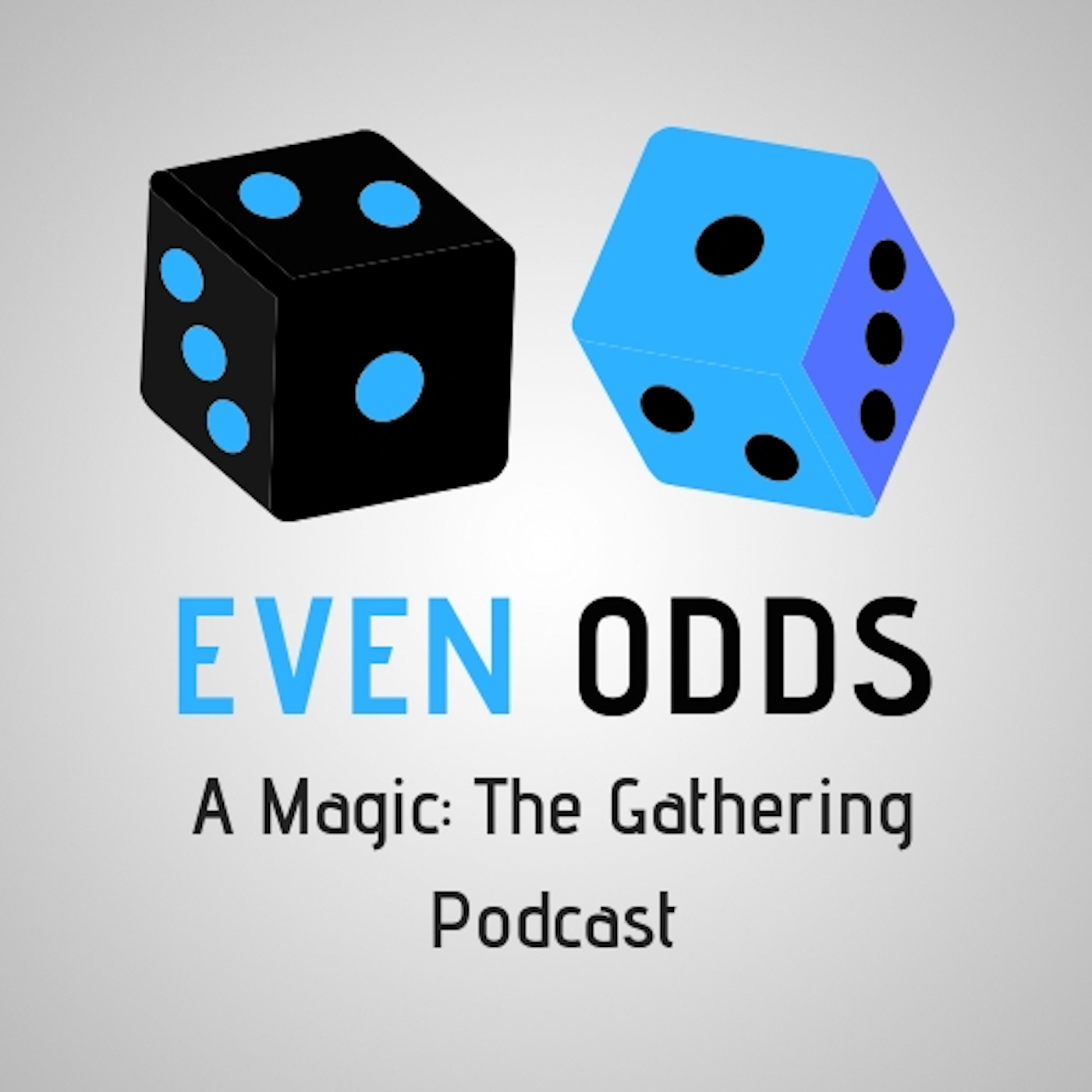 Even Odds Podcast